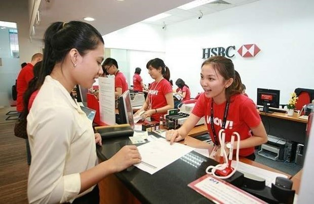 Legal capital levels set for foreign financial organisations in Vietnam