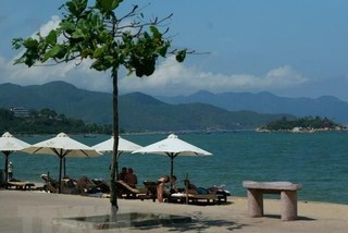 National Tourism Year 2019 to end with ceremony in Khanh Hoa
