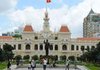 Thanh tra Nội vụ đề nghị TP.HCM rà soát bổ nhiệm lãnh đạo từ 6/2012