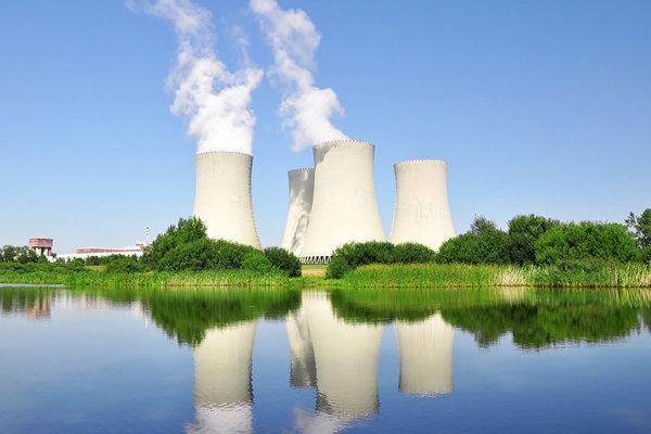 Việt Nam xây nhà máy điện hạt nhân, 10 năm nữa cũng không có