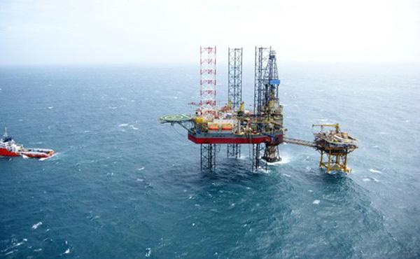 Hoạt động an toàn, PV Drilling tăng năng lực cạnh tranh