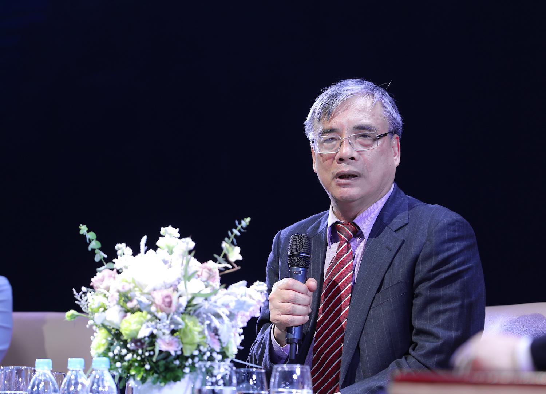 Trịnh Văn Quyết,FLC,LFChomes,Bamboo Airways,thị trường chứng khoán,chứng khoán,lãi suất
