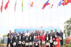 Vietnam Golf Awards ra đời: Cơ hội quảng bá golf Việt Nam