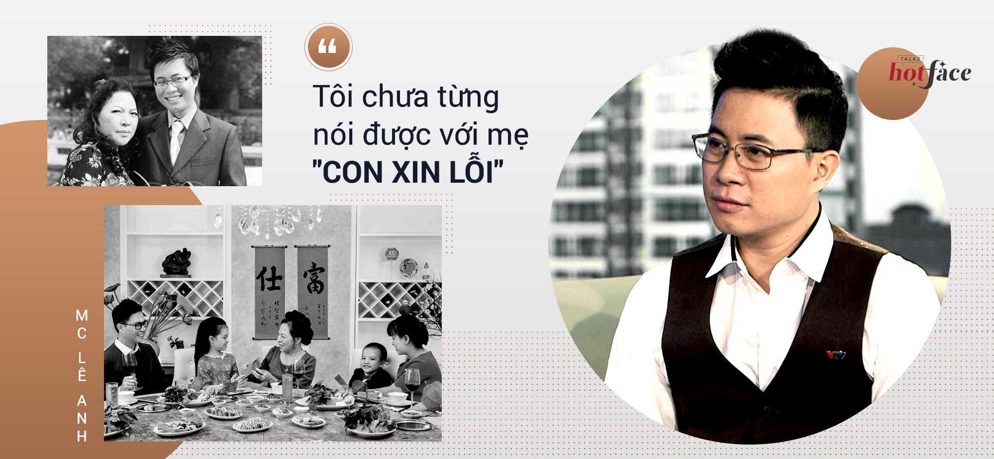 Lê Anh
