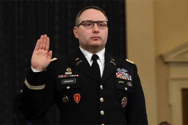 Mỹ,Hạ viện Mỹ,Donald Trump,luận tội tổng thống,điều trần,Ukraina