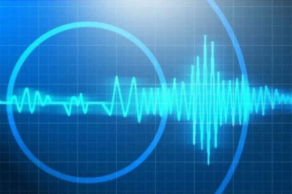 Động đất tấn công Thái Lan và Lào, Việt Nam ghi nhận rung lắc
