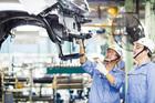 Hà Nội: Cập nhật dữ liệu 1.000 doanh nghiệp ngành công nghiệp hỗ trợ