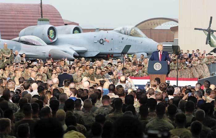 Mỹ,Hàn Quốc,bán đảo Triều Tiên,binh sỹ Mỹ,quân Mỹ