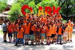 Những điều cần biết về trại hè tiếng Anh Philippines