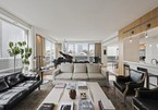 Căn penthouse sang trọng hơn 6 triệu USD của Justin Timberlake