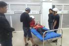Truy tìm kẻ nổ súng bắn 3 phát đạn vào thanh niên ở Đắk Lắk