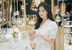 Song Hye Kyo nhận quà sinh nhật 'khủng' sau ly hôn Song Joong Ki