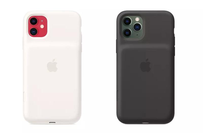 Ốp lưng điện thoại,iPhone 11,Apple