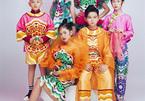 Asian Kids Fashion Week opens in HCM City on weekend