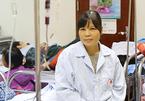 Cô giáo mất 3 anh em ruột, bị chồng bỏ vì căn bệnh di truyền chưa có thuốc chữa