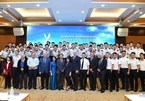 Vinpearl Air opens first pilot training course