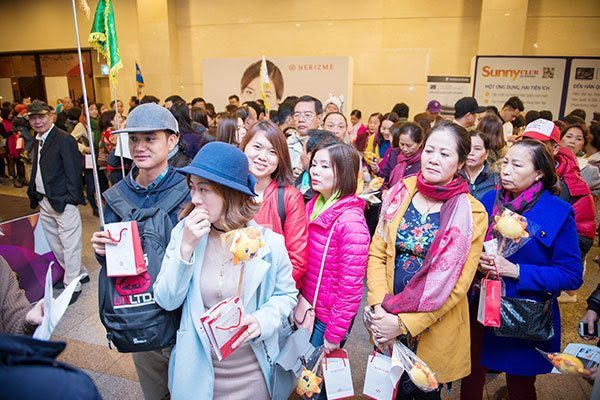 S.Korea imposes stricter visa application requirements on Vietnamese