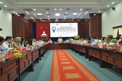 Council established to boost HCM City, Mekong Delta tourism cooperation