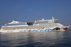 Du lịch đường biển Phú Quốc - 'mỏ vàng' còn bỏ ngỏ