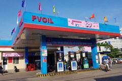 Ứng dụng công nghệ 4.0 phục vụ khách hàng xăng dầu
