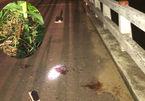 2 nhóm hỗn chiến, thanh niên 10X bị đâm chết ở Đắk Lắk