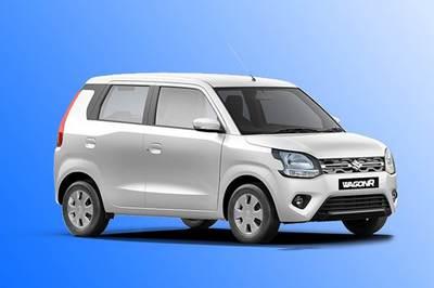 Ô tô Suzuki Ấn Độ giá chỉ tương đương 143 triệu tiền Việt