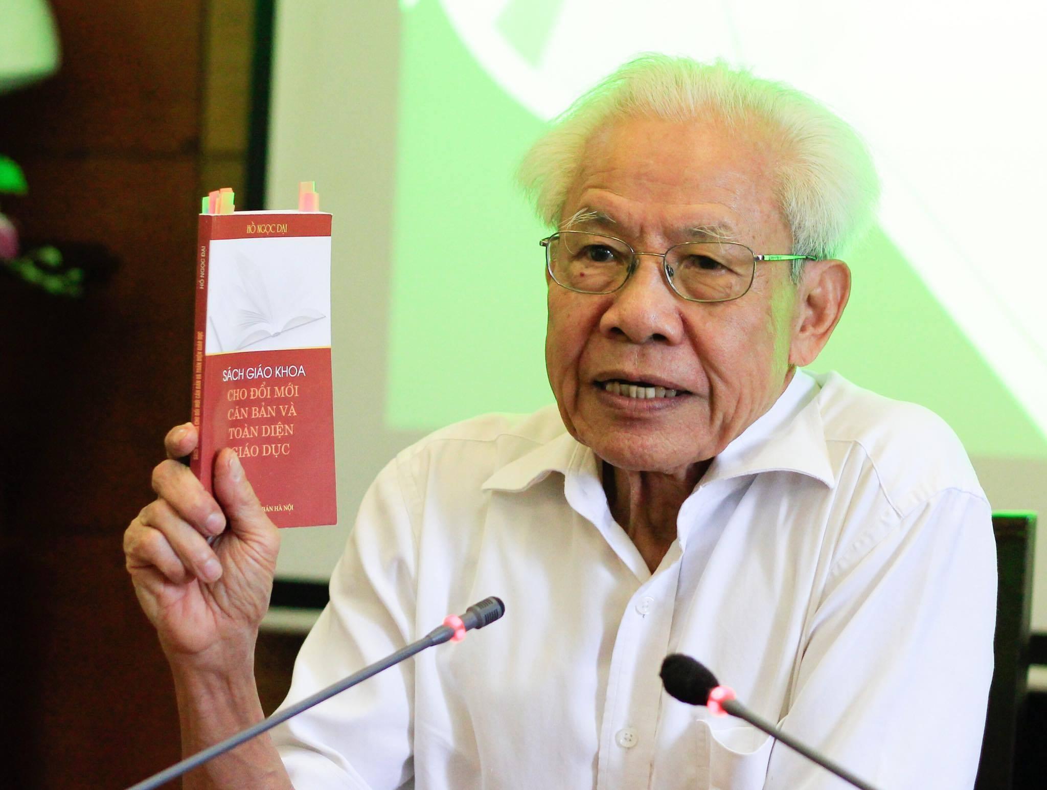 Thủ tướng yêu cầu rà soát lại thẩm định SGK, đánh giá lại chương trình thực nghiệm