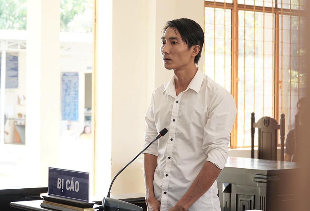 bạo hành gia đình,bạo hành,Tây Ninh