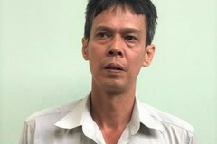 Man in HCM City arrested for conducting anti-State propaganda