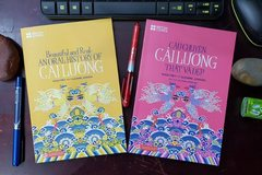 British Council holds series of events honoring cai luong