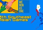 Vietnam ready to compete in 43 events at SEA Games 30