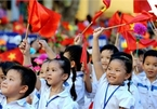 Foreign funds pour in partnerships in Vietnam education