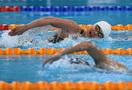 SEA Games 30: Ánh Viên nặng chỉ tiêu, U22 Việt Nam phải 'giật' vàng