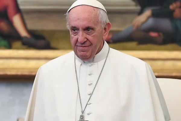 Di dân,thùng xe tải,công-ten-nơ,vụ 39 người,giáo hoàng