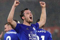 Lộ diện tân binh đầu tiên Lampard đưa về Chelsea