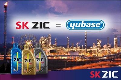 Cơ hội trở thành đại lý dầu nhớt ZIC