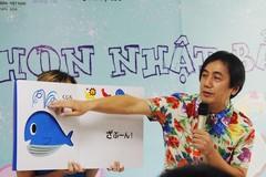 Lan tỏa văn hóa giáo dục kiểu Nhật Bản tại Việt Nam