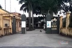 Bí thư, Chủ tịch xã ở Hà Nội xô xát tại quán ăn