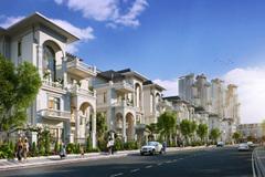 Lý do nào khiến nào bất động sản cao cấp 'tăng nhiệt'?