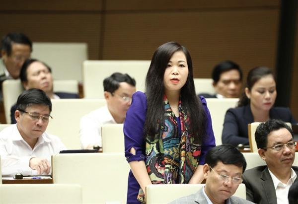 NA,power transfer,draft Law,Vietnam politics news
