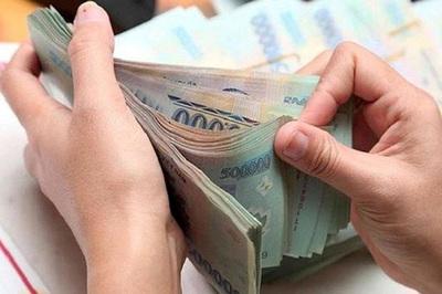 Công ty 'của' cháu gái Út 'trọc' nợ 164 tỷ tiền thuế