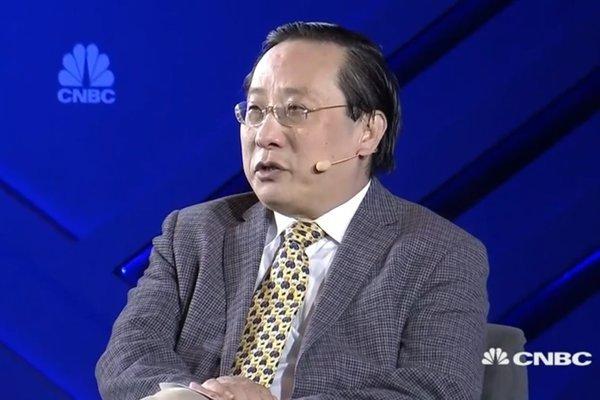 Chiến lược 'sai lầm' trong thương chiến Mỹ-Trung