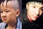 Số phận sao nhí Trung Quốc: Tam Mao khổ vì bệnh tật, Thích Tiểu Long giàu sang
