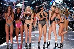 Victoria's Secret hủy show diễn nội y