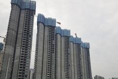 'Ác mộng' lớn nhất của Trung Quốc