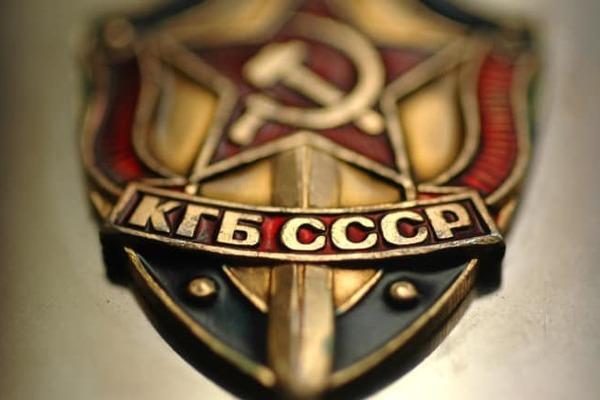 Nguyên nhân không ngờ khiến tình báo Liên Xô chao đảo