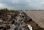 Ca Mau needs $27m to resettle people living in erosion-hit areas