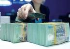 Cán bộ ngân hàng làm ngơ để giám đốc doanh nghiệp cho 'bốc hơi' tiền tỷ
