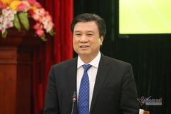 Công bố SGK mới, UBND các tỉnh sẽ chọn cho học sinh