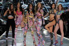 Victoria's Secret cancels fashion show amid ratings drop